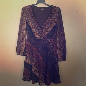 Muse size 14 dress. New without tags